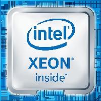 Intel S1151 XEON E-2136 BOX 6x3,3 80W