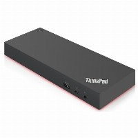 Lenovo ThinkPad Thunderbolt 3 Dock Gen.2 135W