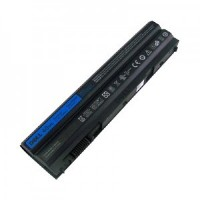 Dell - Laptop-Batterie - Li-Ion - 60 Wh