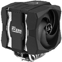 Cooler AMD Socket T ARCTIC Freezer 50 TR