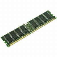 2666 4GB Kingston ValueRAM