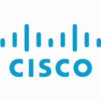 Cisco Small Business SF352-08 POE+
