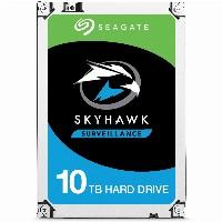 10TB Seagate SkyHawk AI ST10000VE0008 7200RPM