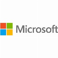 Microsoft Extended Hardware Service Plan - Serviceerweiterung - Austausch - 4 Jahre (ab ursprünglichem Kaufdatum des Geräts)