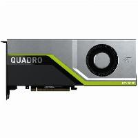 Quadro RTX5000 16GB PNY Retail