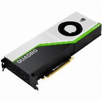 Quadro RTX8000 48GB PNY Retail