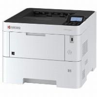 Kyocera ECOSYS P3145dn - Drucker - monochrom - Laser