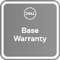 G Dell Upgrade von 1 Jahr Basic Onsite auf 3 Jahre Basic Onsite, Optiplex 3070