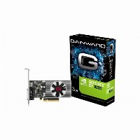 GT1030 2GB Gainward LP DDR4 64Bit