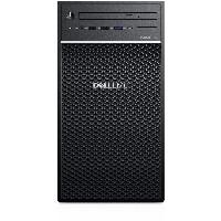 Server Dell PowerEdge T40 - 3,5 GHz - E-2224G - 8