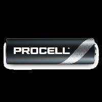 AA Duracell Procell (10er Pack)