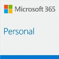 Microsoft Office 365 Personal English UK