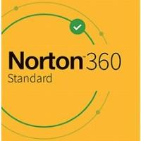 360 Standard - 10 GB Cloud-Speicher - 1 Device, 1