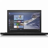 N15 Lenovo ThinkPad T560 i5-6300U (2x2,4) / 8GB DDR3 / 512GB SSD / Win 10 Pro / 2.Wahl / FullHD / Touch