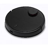 ROB Xiaomi Mi Robot Vacuum Mop Pro Black