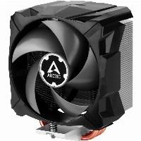 Cooler AMD Arctic Freezer A13X CO AM4 24/7