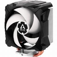Cooler Intel Arctic Freezer i13X |115x; 1200