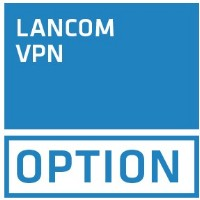 Z ESD Lancom Advanced VPN MAC OS 1User ESD