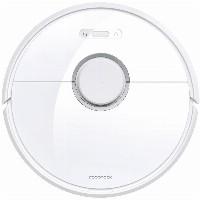 ROB Xiaomi MI Roborock S6 Pure White