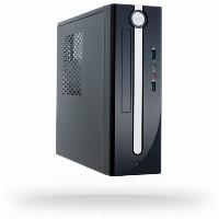 ITX Chieftec FI-01B-U3-300