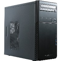 PC Innovation Intel i3-10100 / 8GB / SSD 256GB M.2/ USB3.0 (36 Monate Garantie)