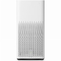 HOME Xiaomi Smartmi Evaporative Humidifier 2 (Luft