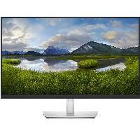 80,1cm/31,5'' (2560x1440) Dell P3221D 16:9 8ms HDM