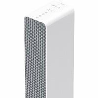 HOME Xiaomi Smartmi Fan Heater ( Schwenkbarer Heizlüfter )