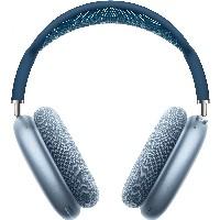 Apple AirPods Max (skyblau) *NEW*