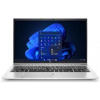 HP ProBook 650 G8 i5-1135G7/8GB/256SSD/FHD/matt/W10Pro 36M VOS