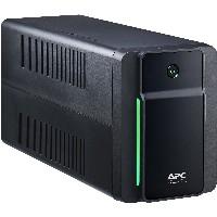 APC Back-UPS BX1200MI-GR 1200VA 650W