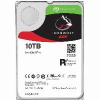 10TB Seagate IronWolf Pro ST10000NE0008 NAS*