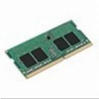 SO 2666 16GB Kingston KSM26SES8/16ME