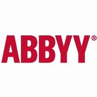 ESD ABBYY FineReader 15 Corporate - 1 User - Upgrade - perpetual ESD