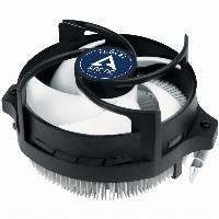 Cooler AMD Alpine 23
