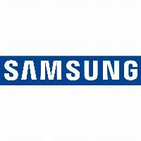 Samsung Galaxy Watch3 -41mm- Bronze