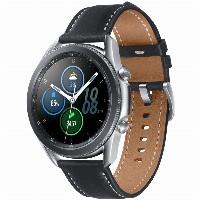 Samsung Galaxy Watch3 -45mm- (LTE) Silver