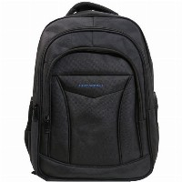 39cm Innovation IT Notebook-Backpack Business blac