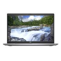 Dell Latitude 5520 i5-1135G7/8GB/256SSD/FHD/matt/W10Pro