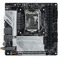 1200 ASRock H570M-ITX/ac
