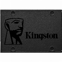 SSD 120GB Kingston SSDNow A400