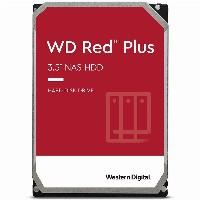 10TB WB WD101EFBX RED NAS 7200RPM 256MB*