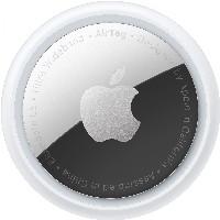 Apple AirTag 4er-Pack *NEW*