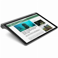Lenovo Yoga Tablet YT-X705F - 64GB Wi-Fi Grey
