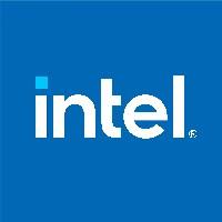 Intel NUC BXNUC10I5FNHN2 / Core i5-10210U, 2x DDR4