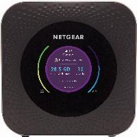 Netgear MR1100 - Nighthawk M1 Mobile Router - Mobiler Hotspot
