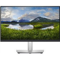 54,61cm/21,5'' (1920x1080) Dell-P2222H 16:9 5ms IP