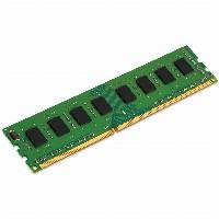 1600 8GB Kingston DDR3L 1.35 V