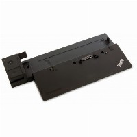 Lenovo ThinkPad Ultra Dock 90W EU