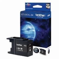 TIN Brother LC-1280 XL BK black